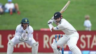 New Zealand vs South Africa, Live Streaming on OSN Play, Foxtel Go, SKY GO: 3rd Test, Day 4