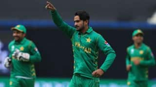 PAK aim to consolidate No. 1 position in T20Is ahead of WI series