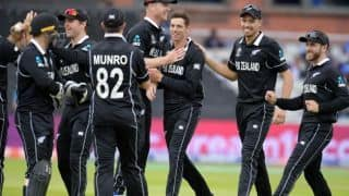 With a shot in the arm, rejuvenated New Zealand are back on the prowl