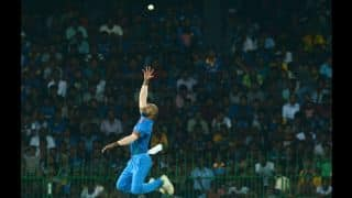 India vs Sri Lanka, Nidahas Trophy, 1st T20I: In Pictures