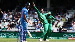 Asia Cup 2018: Unsure India meet dynamic Pakistan in UAE blockbuster