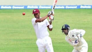cricket in west Indies: will things ever be right?