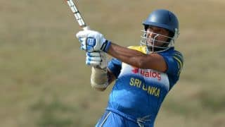 Sri Lanka vs South Africa 2014: 3rd ODI at Hambantota