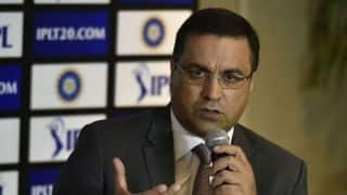 BCCI CEO has his way as CFO will make more moolah than IPL COO
