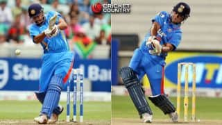 इतिहास के पन्नों से: जब 93 रनों पर 5 विकेट गंवाने के बावजूद 2 विकेट से मैच जीत गई टीम इंडिया