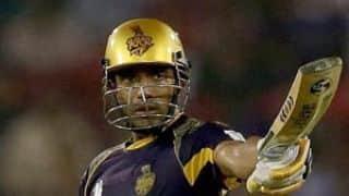 IPL 7: Suresh Raina backs Robin Uthappa to make India comeback