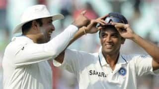 Players Like Rahul Dravid or VVS Laxman Didn't Get Their Due, Reckons Wasim Jaffer
