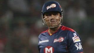 IPL 7 Player Retentions: Delhi Daredevils' decision to not retain anyone is bold