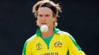 IPL 2021 Bio Bubble is most insecure place, says Adam Zampa to Australian Media
