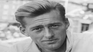 इंग्लैंड के पूर्व ऑलराउंडर एलन ओकमैन का निधन