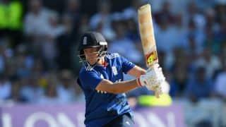 Root, Sarfraz, Bailey rise in ICC ODI Player Rankings