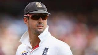 Kevin Pietersen saga will continue – in T20 leagues of the world