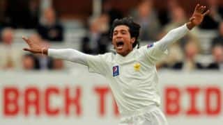 Aamer will receive abuse from Lord's crowd: Flower