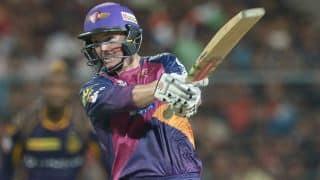 LIVE Streaming, RPS vs KXIP, IPL 2016: Watch Free Live Telecast of Rising Pune Supergiants vs Kings XI Punjab on Hotstar.com