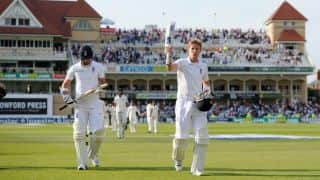 India tour of England 2014: A lead less than hundred may open up many possibilities