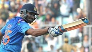Rohit Sharma 264 vs Sri Lanka: Highest ever ODI score