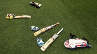 BCCI techincal committee hints at postponing Duleep Trophy 2016 to accomodate ICC World T20 2016