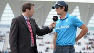 Mike Atherton: Split captaincy is the way forward for England