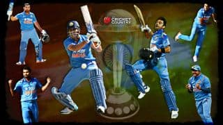 India at ICC World Cup 2015: Strengths, weaknesses and chance of title defence