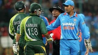 India-Pakistan can play bilateral series after IPL 2014, say PCB chief Najam Sethi