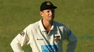 Voges: New South Wales outplayed Warriors in final