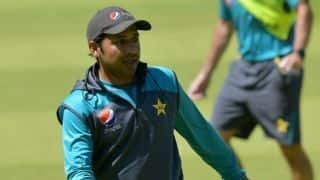Pakistan to play limited-overs matches in Netherlands and Ireland before England Tests