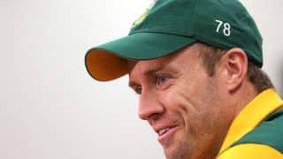 ICC Cricket World Cup 2015: AB de Villiers is Matrix's Neo, says Dale Steyn