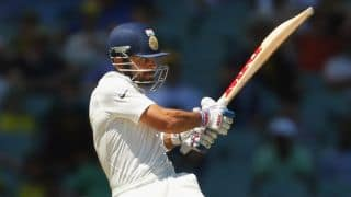 India vs Sri Lanka 2015, Free Live Cricket Streaming Online on Sony Six: 1st Test at Galle, Day 1