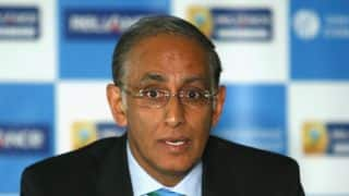 Cricket South Africa announce launch of T20 Global League