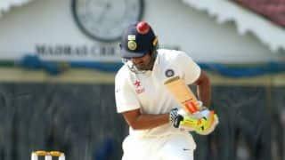 Karun Nair's triple ton: Narendra Modi congratulates Indian batsman