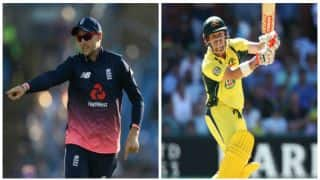 England vs Australia: Joe Root fit to play; David Warner doubtful for 1st ODI