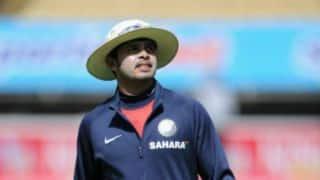 श्रीसंत ने क्रिकेट खेलने की स्वीकृति के लिए केरल उच्च न्यायालय में याचिका दी