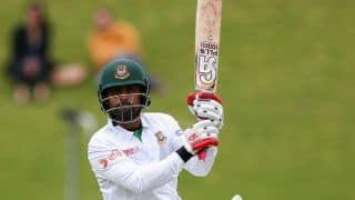 Bangladesh vs Australia, Live Streaming, 1st Test Day 1: Watch BAN vs AUS LIVE Cricket Match on Hotstar