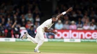 ICC WTC: भारतीय टेस्ट टीम का चयन, जानें- Hardik Pandya के नाम पर क्यों नहीं हुई चर्चा
