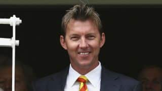 Brett Lee: If detected early, it is easy to cure hearing loss