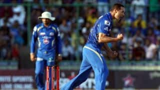 IPL 2014 Auction: Nathan Coulter-Nile sold to Delhi Daredevils for Rs 4.25 crores