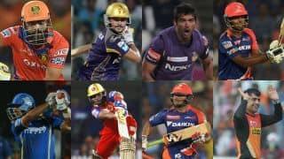 Young guns in IPL history: from Ravindra Jadeja to Rashid Khan
