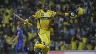 Top all-rounders in Indian Premier League (IPL)