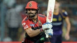 I really wish to have Virat Kohli's aggressiveness, reveals Saina Nehwal
