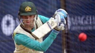 BBL : बल्लेबाज पीटर हैंड्सकॉम्ब ने मेलबर्न स्टार्स के साथ बढ़ाया कॉन्ट्रेक्ट