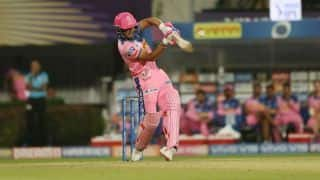 If you perform In IPL, you will be recognized across the world: Riyan Parag