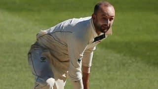Australia vs West Indies 2015-16, Live Cricket Score: 3rd Test at Sydney, Day 2