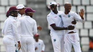 Joel Garner warns against 'writing off West Indies off too early' ahead of England tour