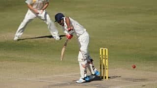 KL Rahul to be considered for Australia tour