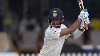 IND vs NZ 2nd Test: Pujara is vital cog, says Anil Kumble