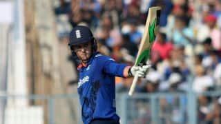 India vs England, 3rd ODI: Jason Roy's dismissal off Ravindra Jadeja fuels IPL talk on Twitter