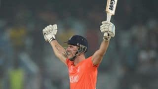 Live Scorecard: England vs South Africa ICC World T20 2014 Group 1, Match 26 at Chittagong