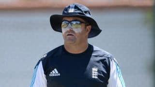 Paul Farbrace believes Sri Lanka shouldn't be written off