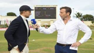 'Try Explaining This To Man On The Street' - Michael Atherton Criticises New ICC World Super League