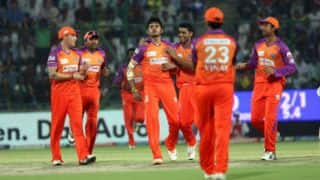 Out-of-court settlement likely possibility for BCCI in case against Kochi Tuskers Kerala